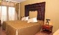 Alojamiento barato-Hotel Spa Sierra de Cazorla