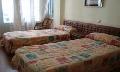 Alojamiento barato-Hostal Nersan