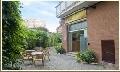 Alojamiento barato-Hotel Cosmos Tarragona