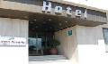 Alojamiento barato-Hotel JM Puerto del Rosario