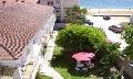 Alojamiento barato-Apartamentos Turísticos Rodeiramar 2A