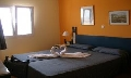 Alojamiento barato-Hotel Morasol Atlántico