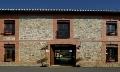Alojamiento barato-Hotel Posada Real Pascual