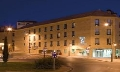 Alojamiento barato-Hotel F&G Logroño