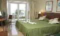 Alojamiento barato-Hotel Diamar