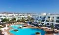 Alojamiento barato-Apartamento Galeón Playa
