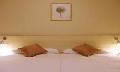 Alojamiento barato-Apartamentos Los Zocos Club Resort