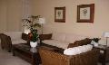 Alojamiento barato-Hotel Lince