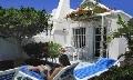 Nautilus Lanzarote Art&Biosphere Bungalows