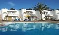 Alojamiento barato-Apartamentos Playa Pocillos