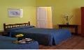 Alojamiento barato-Hostal La Gloria