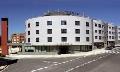 Alojamiento barato-Hotel Palacio Congresos