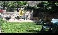 Alojamiento barato-Residência Pedra Antiga