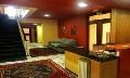 Alojamiento barato-Boavista Guest House