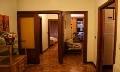 Alojamiento barato-Apartamentos Acella