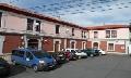 Alojamiento barato-Albergue La estaci�n