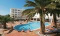 Hotel Anba Romani Hotel