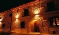 Alojamiento barato-Hotel El Se�orio