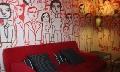 Alojamiento barato-Hostal Gente de Studiohostal