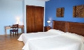 Alojamiento barato-Hotel Ciudad del Renacimiento