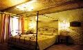 Alojamiento barato-Hotel La Posada de Ubeda