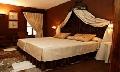 Alojamiento barato-Hotel Afán de Rivera