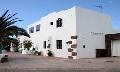 Alojamiento barato-Hotel rural Casa de Hilario