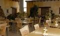 Alojamiento barato-Hotel Puerta de la Serranía