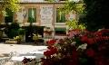 Alojamiento barato-Hotel Gran Posada La Mesnada