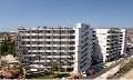 Alojamiento barato-Apartamentos Agaete Parque
