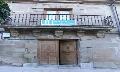 Alojamiento barato-Hostal Puerta Medina
