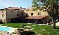 Alojamiento barato-Hotel Rural Palacio de Atienza
