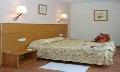Alojamiento barato-Hotel Torcal