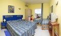 Alojamiento barato-Hostal Picadilly