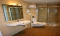 Alojamiento barato-Hotel Olatu