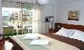Alojamiento barato-Hospedaje Donosti@ B&B