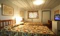 Alojamiento barato-Complejo  Compostela Inn