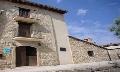 Alojamiento barato-Hotel Rural Fonda La Grancha