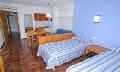 Alojamiento barato-Apartamentos Sa Clau