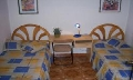 Hostal Berl�n Madrid