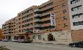 Alojamiento barato-Hotel Abadía Camino Santiago