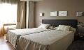 Alojamiento barato-Hotel Don Alberto