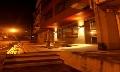 Alojamiento barato-Hotel Onoso