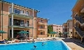 Alojamiento barato-Apartamentos Don Miguel