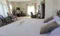 Alojamiento barato-Hotel Ciudad de Cenicero