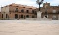 Alojamiento barato-Posada Plaza Mayor de Alaejos