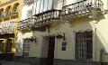 Alojamiento barato-Hostal Roma