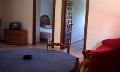 Alojamiento barato-Apartamentos Condado de Miranda