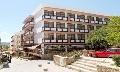 Alojamiento barato-Apartamentos Tramuntana