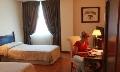 Alojamiento barato-Hotel Villa de Ferias